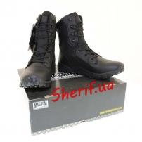 Ботинки Magnum Mach 2 8.0 Black