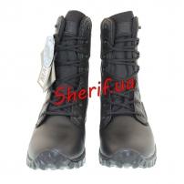 Ботинки Magnum Mach 2 8.0 Black 2
