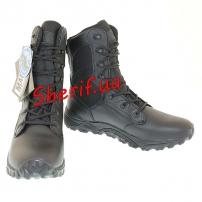 Ботинки Magnum Mach 2 8.0 Black 3