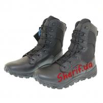 Ботинки Magnum Mach 2 8.0 Black 4