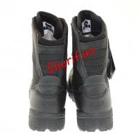 Ботинки Magnum Mach 2 8.0 Black 6
