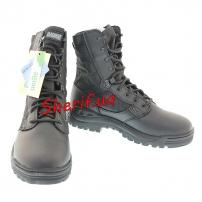 Ботинки Magnum Scorpion Black 3