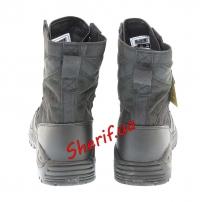 Ботинки Magnum Scorpion Black 6