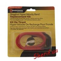 Резинка Marksman Replacement Band с магнитным кожетком 3355