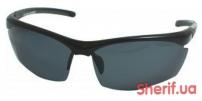 Очки поляризационные (серые) Mistrall АМ-6300021