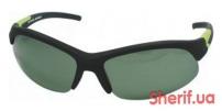 Очки поляризационные (серые) Mistrall АМ-6300036