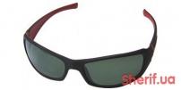 Очки поляризационные (серые) Mistrall АМ-6300066 1