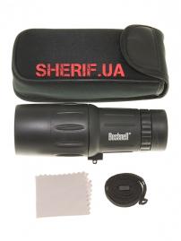 Монокуляр 10x42 - Bushnell - Mono-4