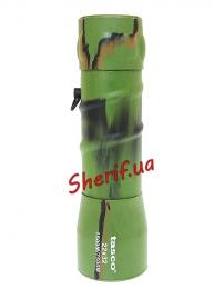 Монокуляр TASKO 22х32 (зеленый)