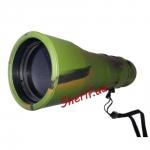 Монокуляр TASKO 22х32 (зеленый) 3