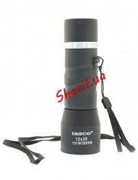 Монокуляр Tasco 12х35