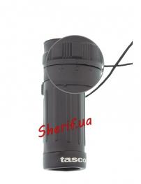 Монокуляр Tasco 8x21 4