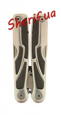 Нож Ganzo Multi Tool G 108 5