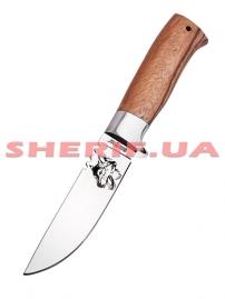 Нож охотничий 1910