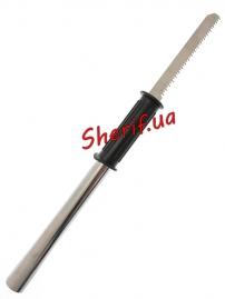 Набор многофункциональный в чехле ( лопата, топор, нож, пила) X-14-8