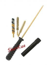 nabor-chistki-megaline-9-mm-08-60009 1