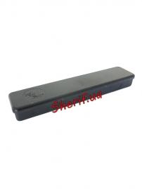 nabor-chistki-megaline-9-mm-08-60009 2