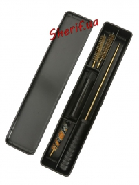 nabor-chistki-megaline-9-mm-08-60009 3