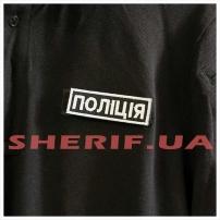 Футболка-поло Полиция мод. 5.11-7