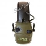 Наушники Howard Leight Impact Sport Earmuff-5