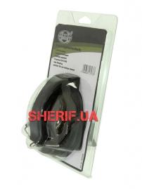 Наушники Max Fuchs звукозащитные Olive-3