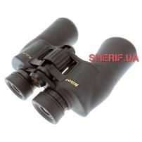 Бинокль Nikon  Aculon A211 12x50 CF