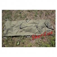 ПМН-3. Носилки медицинские военные (Израиль)