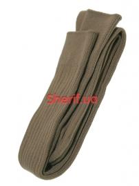Носки MIL-TEC BW тропические Khaki-2