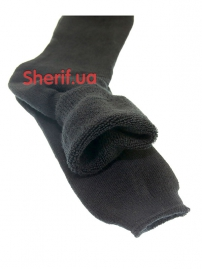 Носки REIS Work&Outdoor BST-Thermal