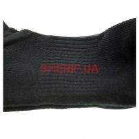 Носки треккинговые COOLMAX MIL-TEC Black-5