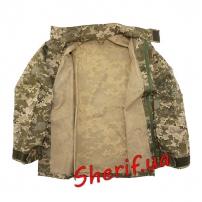 Новая форма ВСУ (костюм)-6