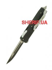 Нож Benchwade HK N/E