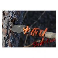Нож Gerber Bear Grylls Survival Paracord Knife (блистер), 31-001683-4