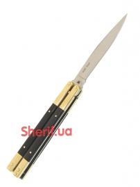 Нож Grand Way балисонг-бабочка 1013 AK
