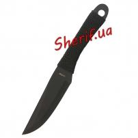 Нож Grand Way метательный 3508 В