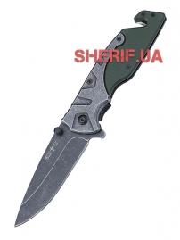 Нож Grand Way складной 16009