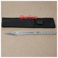 Нож Метательный SKIF TK-B-4