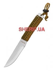 Нож метательный Grand Way 16709