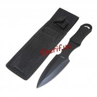 Нож метательный GW 3509 в чехле