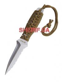 Нож метательный Grand Way 16708
