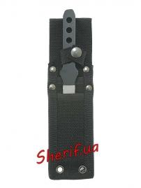 Нож метательный TWT K622-1 2