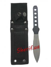 Нож метательный TWT K622-1