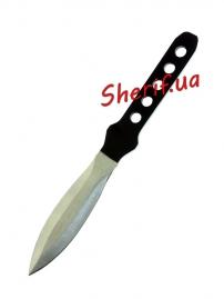 Нож метательный TWT K622-1 3