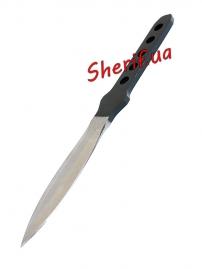 Нож метательный TWT K622-1 4