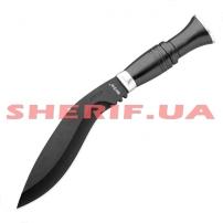 Нож нескладной XG-B