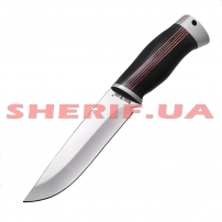 Нож охотничий 910