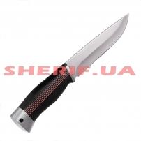 Нож охотничий 910-2