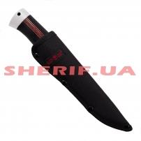 Нож охотничий 910-3