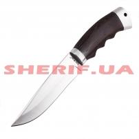 Нож охотничий 934