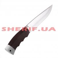 Нож охотничий 934-2